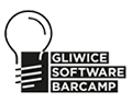 Gliwice Software Barcamp